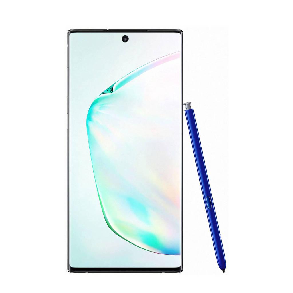 Samsung  Galaxy Note10 256GB Aura glow, Multi kleuren