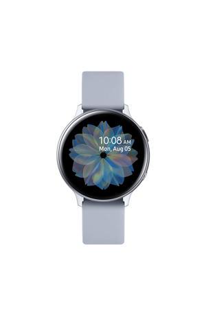 WATCH ACTIVE 2 S 44 mm aluminium smartwatch (Zilver)