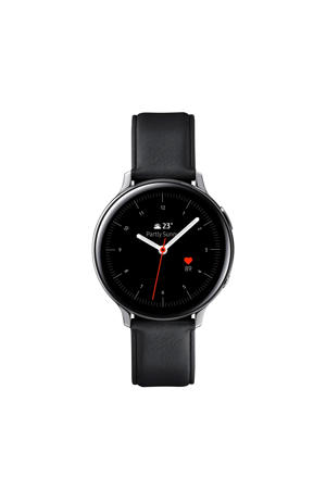 44mm RVS smartwatch