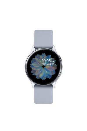 WATCH ACTIVE 2 S 40mm aluminium smartwatch (Zilver)
