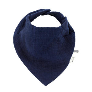 bandana slab bliss blue
