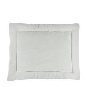 boxkleed 75x95 cm bliss grey