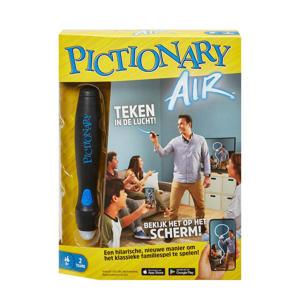 Pictionary Air denkspel