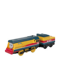 Thomas & Friends  TrackMaster gemotoriseerde Rebecca