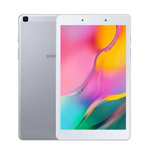 Galaxy Tab A 8-inch 32 GB zilver