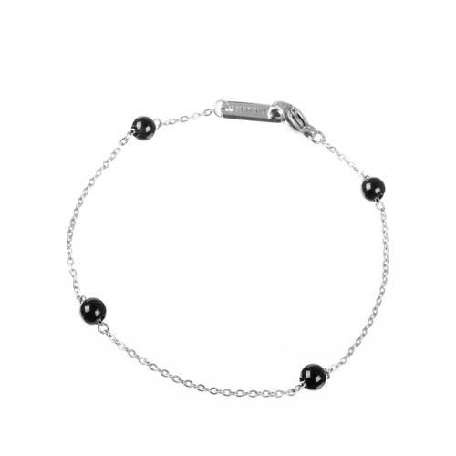 Bandhu armband 16cm