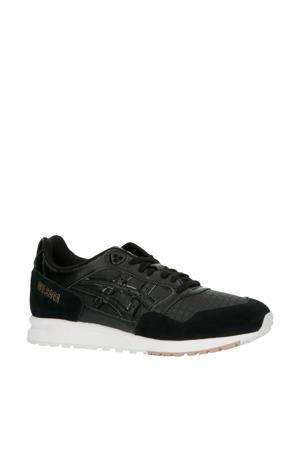 Tiger Gelsaga  sneakers zwart