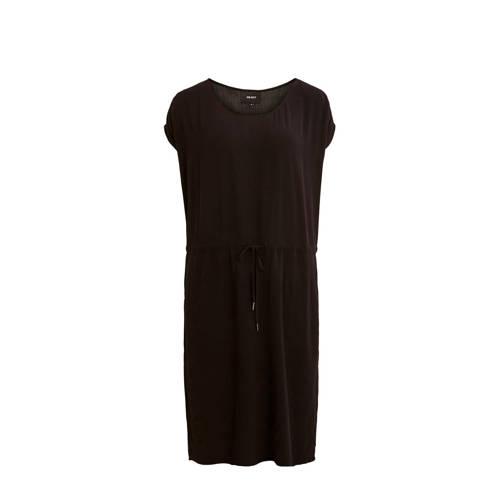 OBJECT jurk zwart