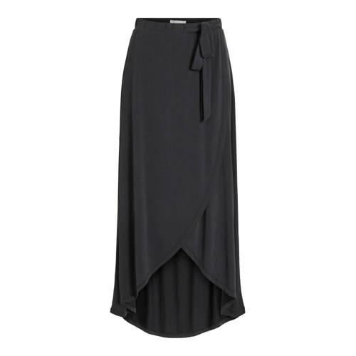 OBJECT rok zwart