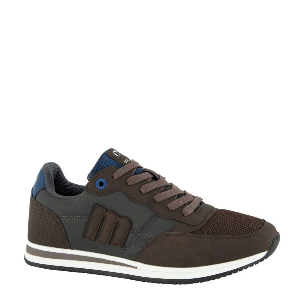 mtng   sneakers bruin, Bruin