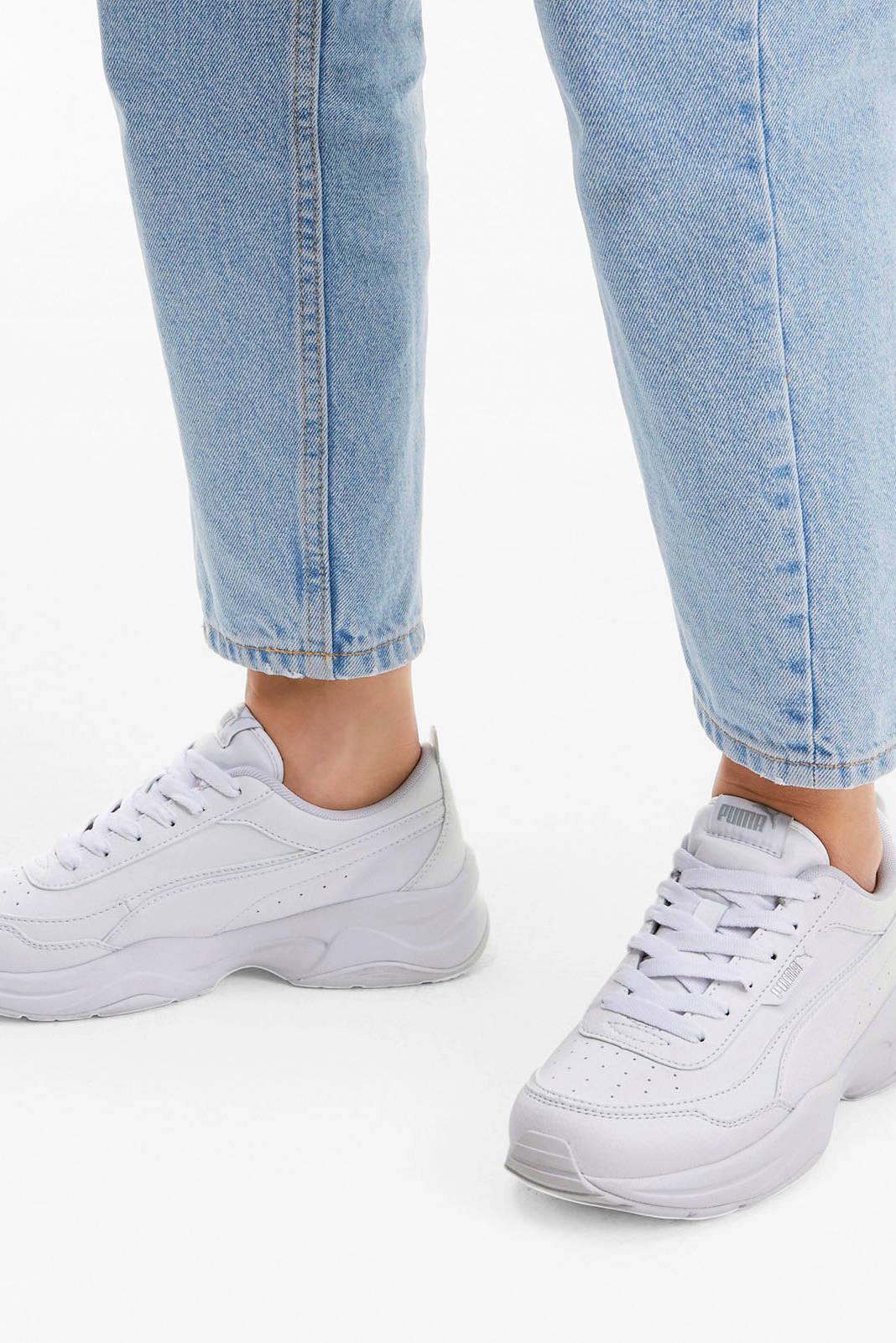 Puma Cilia Mode Sneakers