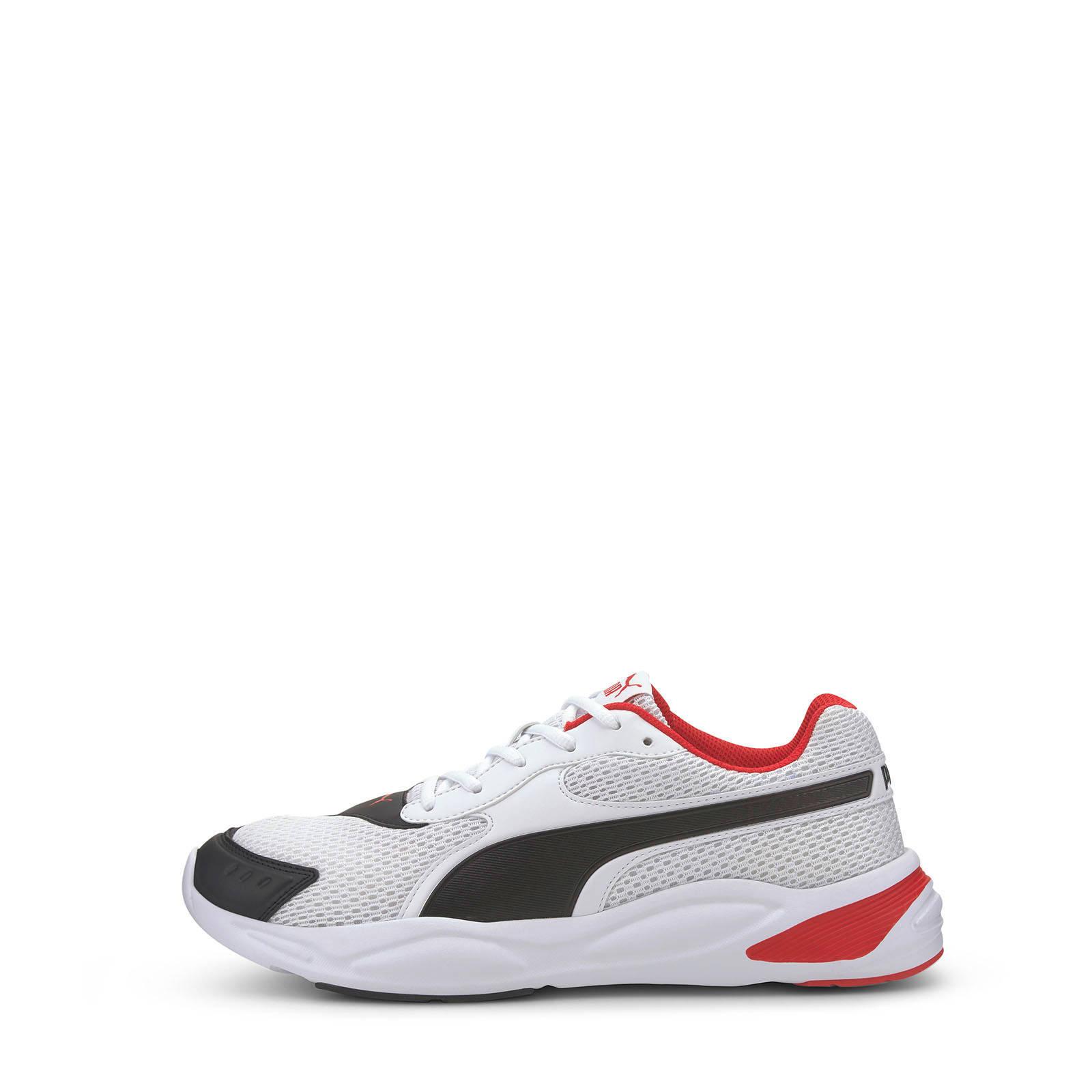 Puma 90s Runner sneakers witzwartrood | wehkamp