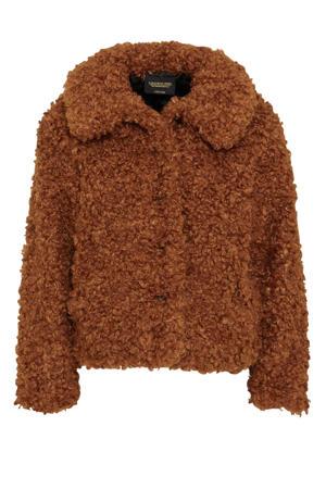 teddy jas bruin