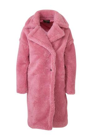 teddy jas roze
