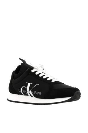 Josslyn sneakers zwart