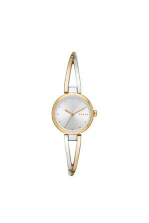 horloge NY2790 goud