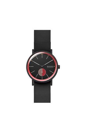 Signatur Heren Horloge SKW6540