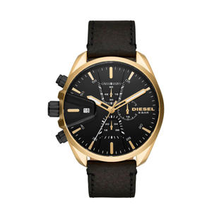 horloge DZ4516 goud