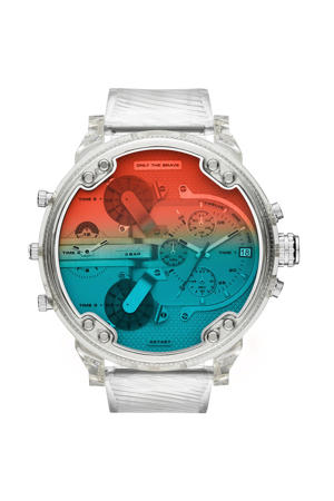 Mr Daddy 2.0 Heren Horloge DZ7427