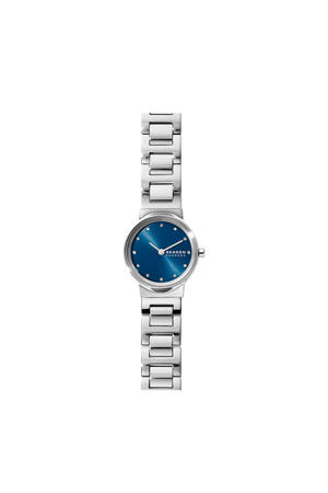 Freja Dames Horloge SKW2789