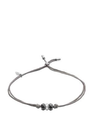 Sterling Silver Dames Armband JFS00470040