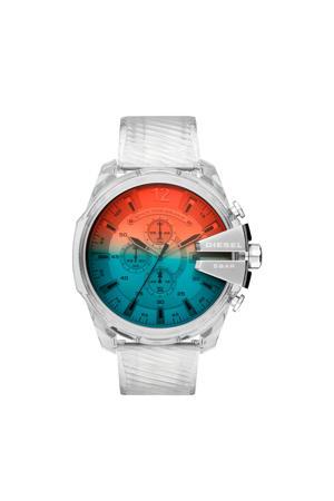 Mega Chief Heren Horloge DZ4515
