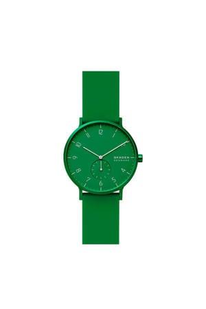 horloge Kulor SKW6545 groen