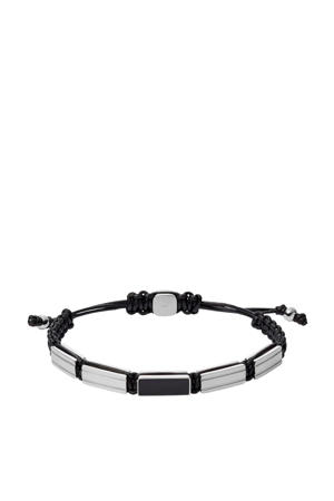 Mens Dress Heren Armband JF03172040