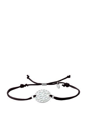 Sterling Silver Dames Armband JFS00462040