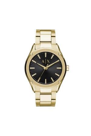 horloge AX2801 goud