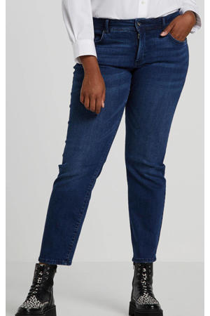 straight fit jeans denim