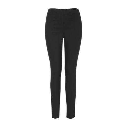 Miss Etam Regulier high waist slim fit legging mar