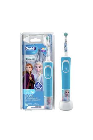 Kids Frozen elektrische tandenborstel