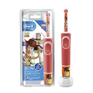Toy Story Kids elektrische tandenborstel
