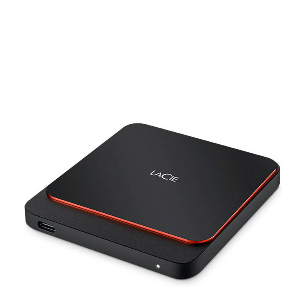 LaCie STHK1000800 externe harde schijf 1TB