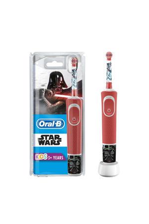 Star Wars Kids elektrische tandenborstel