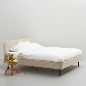 bed Portland  (140x200 cm)