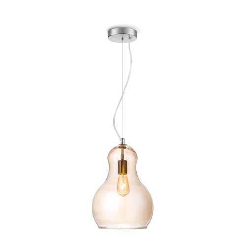 Home Sweet Home hanglamp Bello big 30 cm koper