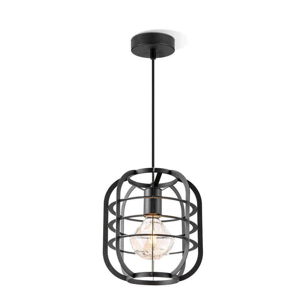 home sweet home hanglamp Nero, 131