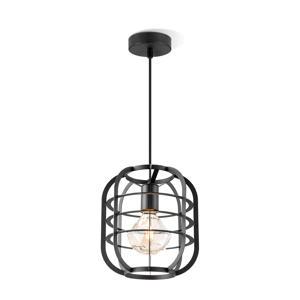 hanglamp Nero