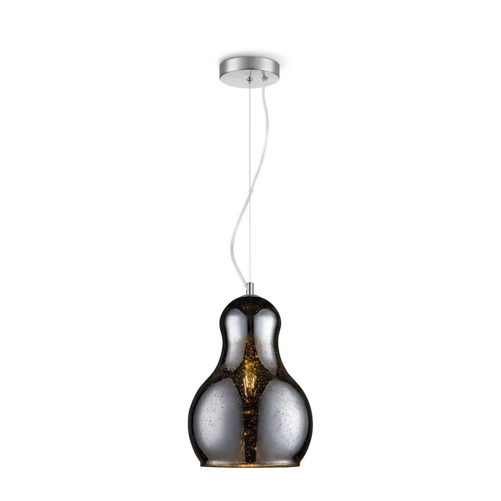 home sweet home hanglamp Bello, Chroom