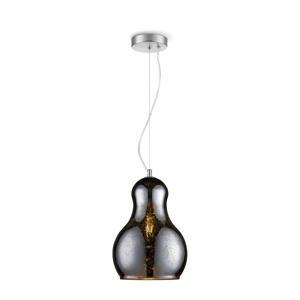 hanglamp Bello