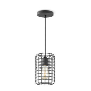 hanglamp Netting