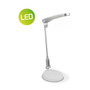 bureaulamp Free