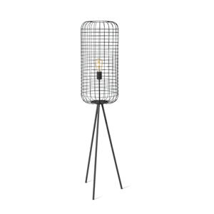 vloerlamp Netting (L)