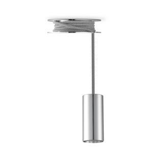 hanglamp Move Me