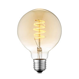 LED lichtbron