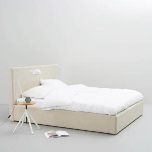 bed Agnes  (180x200 cm)