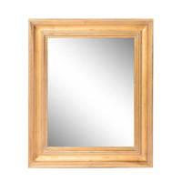 Riverdale spiegel Eleanor, Goud