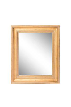 spiegel Eleanor